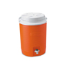 Rubbermaid Victory™ Jug RHP 1530 ORG