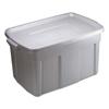 Rubbermaid Roughneck™ Storage Box RHP 2244 STE