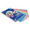 Pacon Pacon® Riverside® Construction Paper RIV 24373353