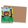 Pacon Pacon® Riverside® Construction Paper RIV 403020