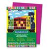 Pacon Pacon® Riverside® Construction Paper RIV 418817
