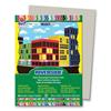 Pacon Pacon® Riverside® Construction Paper RIV 418819