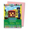 Pacon Pacon® Riverside® Construction Paper RIV 421801
