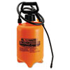 cleaning chemicals, brushes, hand wipers, sponges, squeegees: Acid-Resistant Sprayer
