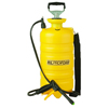 cleaning chemicals, brushes, hand wipers, sponges, squeegees: R. L. Flomaster Pro Foam Variable Control Foaming Sprayer