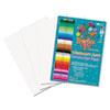 Roselle Paper Roselle Vibrant Art Heavyweight Construction Paper RLP 60203