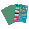 Roselle Paper Roselle Vibrant Art Heavyweight Construction Paper RLP 67801