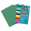 Roselle Paper Roselle Vibrant Art Heavyweight Construction Paper RLP 67803