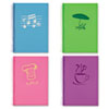 Roaring Spring Roaring Spring® Lifenotes Notebook ROA 12531