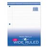 Roaring Spring Roaring Spring® Notebook Filler Paper ROA 402259
