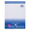 Roaring Spring Roaring Spring® Notebook Filler Paper ROA 402268