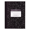 Roaring Spring Roaring Spring® Marble Cover Composition Book ROA 421760