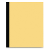 Roaring Spring Roaring Spring® Plain Cover Composition Book ROA 472128