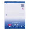 Roaring Spring Roaring Spring® Notebook Filler Paper ROA 478924