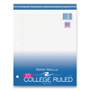 Roaring Spring Roaring Spring® Notebook Filler Paper ROA 580507