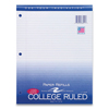 Roaring Spring Roaring Spring® Notebook Filler Paper ROA 580509