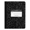 Roaring Spring Roaring Spring® Marble Cover Composition Book ROA 687889