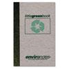 Roaring Spring Roaring Spring® Little Green Book ROA 77357