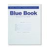 Roaring Spring Roaring Spring® Examination Blue Book ROA 77512
