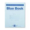 Roaring Spring Roaring Spring® Examination Blue Book ROA 77513