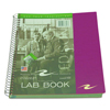 Roaring Spring Roaring Spring® Wirebound Lab Notebook ROA 77646