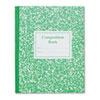 Roaring Spring Roaring Spring® Grade School Ruled Composition Book ROA 77920