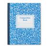 Roaring Spring Roaring Spring® Grade School Ruled Composition Book ROA77921