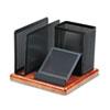 Rolodex Rolodex™ Distinctions™ Desk Organizer ROL 1813918