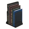 Rolodex Rolodex™ Mesh Bookends ROL 22331ELD