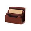 Rolodex Rolodex™ Wood Tones™ Desktop Sorter ROL 23420