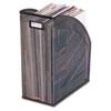 Rolodex Rolodex™ Mesh Jumbo Magazine File ROL 62560