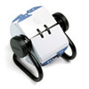 Rolodex Rolodex™ Open Rotary Card File ROL66704
