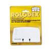 Rolodex Rolodex™ Petite® Refill Cards ROL 67553