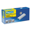 Rapid Rapid® Supreme Omnipress SO30 Staples RPD 5000589