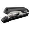 Rapid Rapid® S17 SuperFlatClinch™ Desktop Stapler RPD 5000595