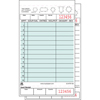 Royal Paper Royal Guest Check Book RPP GC47972