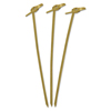 Royal Paper Knotted Bamboo Pick RPP R803