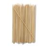 AmerCareRoyal® Bamboo Skewer