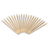 Royal Paper Wood Toothpicks RPP R820