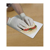 Royal Paper Royal General-Purpose Latex Gloves RPP RDLG100M