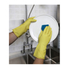 Royal Paper Royal Flocked-Lined Gloves RPP RHG144M