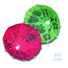 Royal Paper Cocktail Parasols RPP RP144