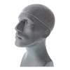 Royal Paper Royal Lightweight Latex-Free Hairnets RPP RPH144LT28PK