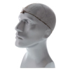 Royal Paper Royal Lightweight Latex-Free Hairnets RPP RPH144LTDBPK