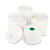 Royal Paper Register Rolls RPP RR1441