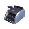 Royal Sovereign Royal Sovereign Electric Bill Counter with Counterfeit Protection RSI RBC2100