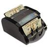 Royal Sovereign Royal Sovereign Electric Bill Counter RSI RBC650PRO
