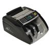 Royal Sovereign Royal Sovereign Electric Bill Counter RSI RBC660