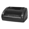 Royal Sovereign Royal Sovereign Portable Four-Way Counterfeit Detector RSI RCD2120