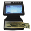 Royal Sovereign Royal Sovereign RCD-4000D Infared Camera Counterfeit Detector RSI RCD4000D